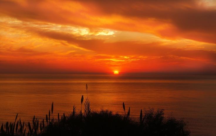 sunset-1046475_1920